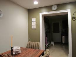 space living room olive: wall colors for living room olive green accent wall living room green accent wall