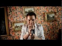 Группа Градусы - <b>Кто ты</b>? (Официальный клип!) - YouTube