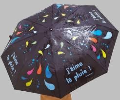 """Résultat de recherche d'images pour """"image parapluie rigolo"""""""