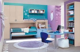 teenage bedroom furniture for girls bedrooms furniture design