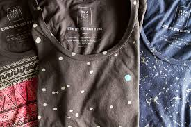 Top 5 High Quality T Shirts to Use For <b>Printing</b> & Branding