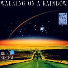 <b>Walking</b> on a Rainbow - Wikipedia