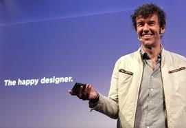 Stefan Sagmeister: 7 quy tắc để trở nên hạnh phúc hơn   TED Talk