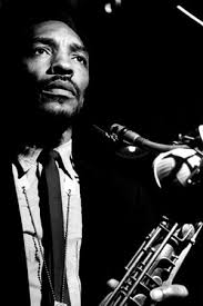 <b>Sam Rivers</b> | Discography | Discogs
