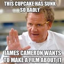 Gordon Ramsay Fun on Pinterest   Gordon Ramsay, Meme and Gordon Ramsey via Relatably.com