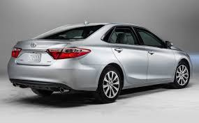 Image result for image 2015 Camry