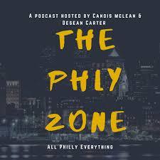 The PHLY Zone