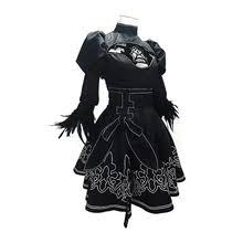 Best value <b>2b dress</b> – Great deals on <b>2b dress</b> from global <b>2b dress</b> ...