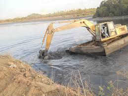 snb infrastructure pvt pontoon
