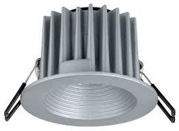 Стоит ли покупать Встраиваемый <b>светильник Paulmann</b> 92641 ...