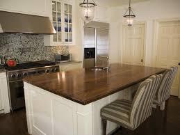 countertops popular options today: ci craft art wood countertop sx