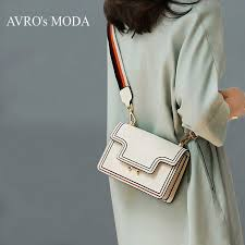 <b>AVRO's MODA Brand</b> fashion <b>PU</b> leather backpacks for girls women ...