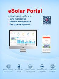 AC Drive|Solar Inverter|<b>Pump</b> Drive|Solar <b>Pump</b> Controller|<b>Smart</b> ...