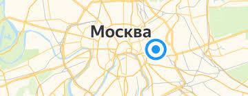 Плитка ПВХ <b>IVC</b> — купить на Яндекс.Маркете