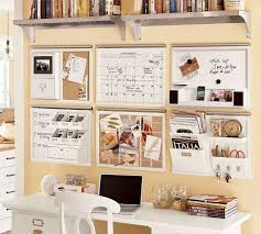 home office items home office organization home office wall organizer 5 things for wall organizer system amazing home office white desk 5 small