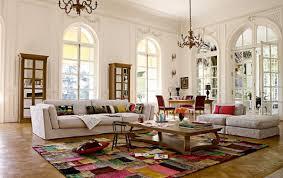 big living room decorating ideas talk about floors guest post big living rooms