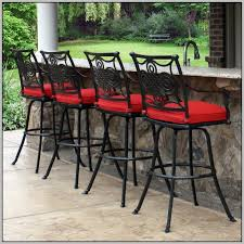 iron patio furniture sets pk home