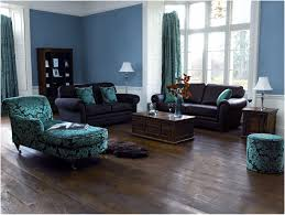Paint Colours Living Room Living Room Blue Living Room Color Schemes 1000 Images About