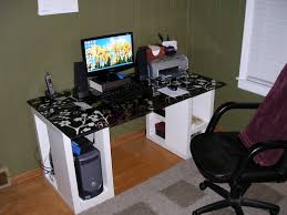 and gaming computer youtube awesome build home office