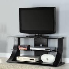 tv units celio furniture tv easy living tv stands ash tvs bedroom celio furniture cosy