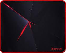 <b>Игровой коврик</b> для мыши <b>Redragon Capricorn</b> 330х260х3 мм ...