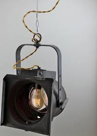1000 images about lighting ideas on pinterest industrial light fixtures industrial and light fixtures arteriors soho industrial style pendant light fixture
