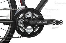 Кроссовый <b>велосипед Stels</b> 700C <b>Cross 150</b> (2013) купить в ...
