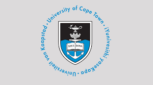 Safety tips on and around campus | UCT News
