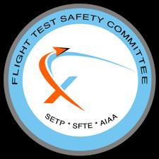 Flight Test Safety Channel