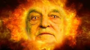 Image result for George Soros Hacked, Over 2,500 Internal Docs Released Online