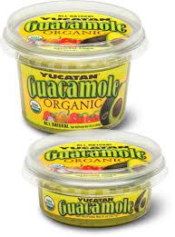 Image result for yucatan guacamole