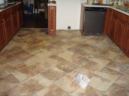 Kitchen Bathroom Flooring Flooring Tiles Ideas Kitchen Tile Floor Ideas Ceramic Ideas