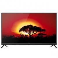 Купить <b>телевизор</b> в Донецке c доставкой. - Интернет-магазин ...