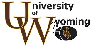 Univeristy Of Wyoming