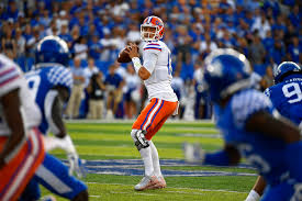 Watch crying Feleipe Franks carted off field after suffering gruesome ...