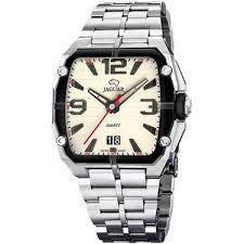 Купить наручные <b>часы Jaguar J638</b>/<b>1</b> - оригинал в интернет ...