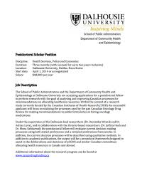 Cover letter for postdoc        Original   www alabrisa com