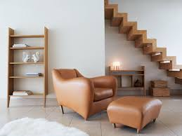 armchairs chairs and easy chairs on pinterest balzac lounge chair designer