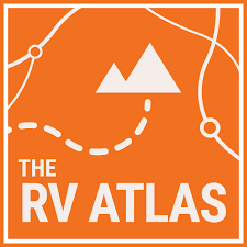 The RV Atlas Podcast