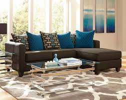 living room furniture houston design: awesome low cost living room sets for cheap in houston keep on furniture with sofa set deals