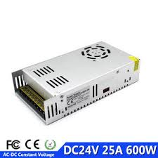 Buy power supply tv Online with <b>Free Delivery</b>