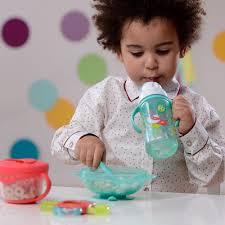 <b>Happy Baby</b> > <b>Тарелка</b> на присоске с крышкой <b>Happy Baby</b> ...