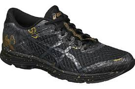 <b>ASICS</b> GEL NOOSA 11 1011A631-001 <b>MEN'S</b> RUNNING ...