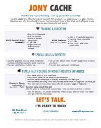 modern resume examples cipanewsletter modern resume examples getessay biz