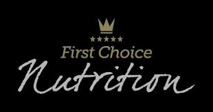 First <b>Choice</b> Nutrition | Raw <b>Pet</b> Food | Complete Meals
