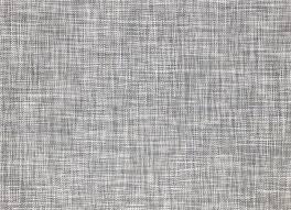 "<b>Коврик сервировочный Guzzini</b> ""<b>Tweed</b>"", цвет: серый, 48 х 35 см ..."