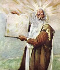 Image result for 10 commandments of god