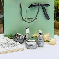 <b>STIMULSKIN PLUS</b> Divine Serum Concentrate - <b>Darphin</b> | Sephora