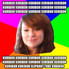 ... Kuriboh Kuriboh Kuriboh Kuriboh Kuriboh Kuriboh Kuriboh Kuriboh Kuriboh Kuriboh Kuriboh Kuriboh Kuriboh Kuriboh Kuriboh Kuriboh elephant tube Kuriboh - 11abb4cb9d23b8539bcd1219d51fe60977a27135ec20f1b7f8ccce65fddb8d96
