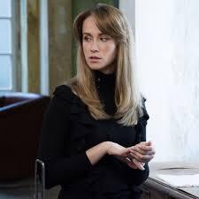 Уход за руками от Ксении Величко - Я Покупаю